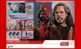HOT-TOYS-MMS458-STAR-WARS-LUKE-SKYWALKER-DELUXE-VERSION