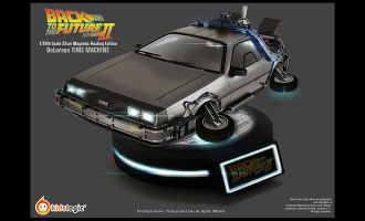 KIDS-LOGIC-BACK-TO-THE-FUTURE-II-DELOREAN-TIME-MACHINE-FLOATING-DELOREAN-TIME-MACHINE