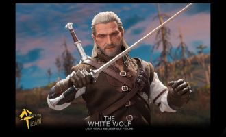 Master-Team-MTT001-Demon-Hunter-White-Wolf-Geralt