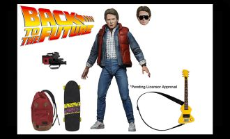 NECA_Ritorno_al_futuro_back_to_the_future_I_action_figure_Marty_McFly_1_film