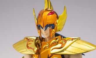 MYTH CLOTH EX KANON SEA DRAGON DRAGONE DEL MARE