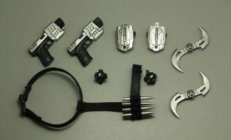 Blade Accessories CA007