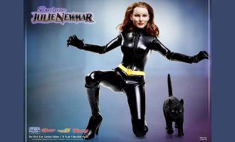 Catwoman PL2014-58