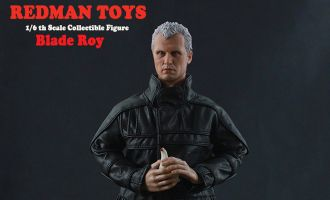 REDMAN-TOYS-RM025-BLADE-ROY-BLADE-RUNNER-RUTGER-HAUER-ROY-BATTY