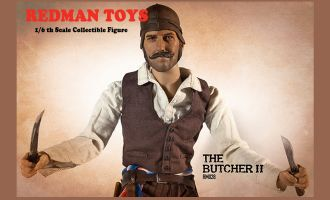 REDMAN-TOYS-RM028-THE-BUTCHER-II-DANIEL-DAY-LEWIS-GANGS-OF-NEW-YORK