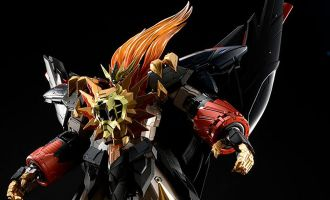Sentinel-The-King-of-Braves-GaoGaiGar-Final-Amakuni-Kizin-Diecast-Action-Figure-Genesic-GaoGaiGar