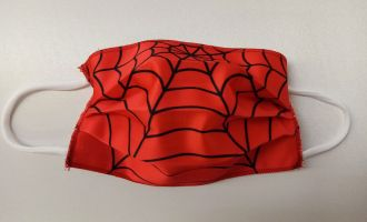 spider-mask-coronavirus-mascherina-spiderman-uomo-ragno-banner