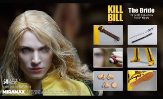 STAR-ACE-MY-FAVOURITE-MOVIE-KILL-BILL-THE-BRIDE