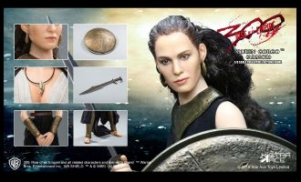 Star-Ace-SA0038-300-Rise-of-an-Empire-My-Favourite-Movie-Action-Figure-Queen-Gorgo-2.0-Armor-Version