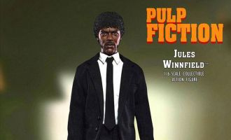 STAR-ACE-SA0044-PULP-FICTION-JULES-WINNFIELD-SAMUEL-JACKSON