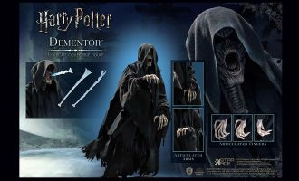 STAR-ACE-SA0067-HARRY-POTTER-DEMENTOR
