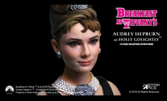 STAR-ACE-STAC0051-BREAKFAST-AT-TIFFANY'S-AUDREY-HEPBURN-AS-HOLLY-GOLIGHTLY