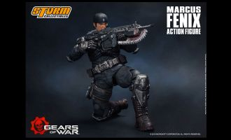 STORM-COLLECTIBLES-GEARSOF-WAR-MARCUS-FENIX