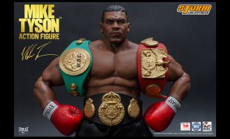 STORM-COLLECTIBLES-MIKE-TYSON-ACTION-FIGURE