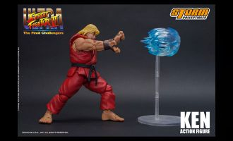 STORM-COLLECTIBLES-KEN-ULTRA-STREET-FIGHTER-II-THE-FINAL-CHALLENGERS