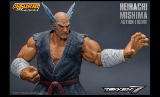 STORM-COLLECTIBLES-TEKKEN-7-HEIHACHI-MISHIMA-ACTION-FIGURE