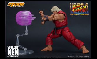 Storm-Collectibles-Violent-Ken-Ultra-Street-Fighter-II-The-Final-Challengers
