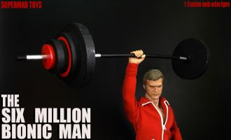 SUPERMAD-TOYS-THE-SIX-MILLION-DOLLAR-MAN-BIONIC-MAN-STEVE-AUSTIN