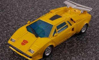 TAKARA-MASTERPIECE-MP-39-TRANSFORMER-SUNSTREAKER