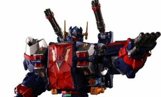 Takaratomy-Diaclone-Reboot-DA-14-Big-Powered