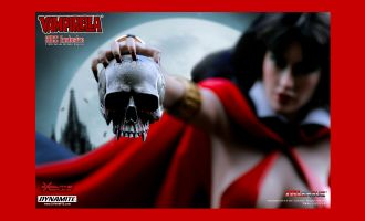 TBLeague-PL2017-101-B--Vampirella-SHCC-Exclusive-Action-Figure