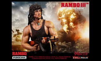 TBLEAGUE-PL2018-118-RAMBO-III-SCALE-STATUE-JOHN-RAMBO-SYLVESTER-STALLONE