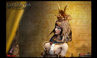TBLeague-PL2019-138-Cleopatra-Queen-of-Egypt-Banner