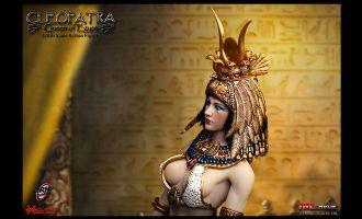 TBLeague-PL2019-138-Cleopatra-Queen-of-Egypt-Banner