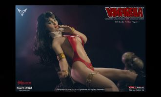 TBLeague-PL2019-152-Vampirella-50th-Anniversary-Banner
