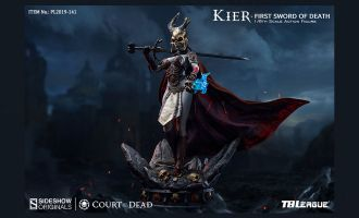 TBLeague-x-Sideshow-16--PL2019-141--Kier-First-Sword-of-Death-Banner