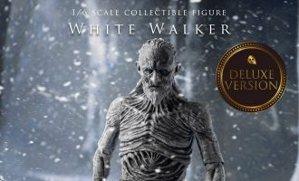 ThreeZero-3Z0037DV-Game-of-Thrones-White-Walker-Website-Version