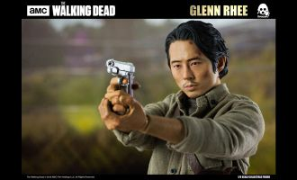 THREEZERO-3Z0038-THE-WALKING-DEAD-GLENN-RHEE-STANDARD