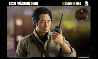 THREEZERO-3Z0038DV-THE-WALKING-DEAD-GLENN-RHEE-DELUXE-VERSION