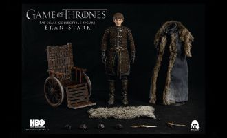 ThreeZero-3Z009-Game-of-Thrones-16--Bran-Stark-Normal-Version-Banner