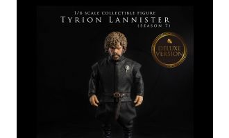 Threezero-3Z0097DV-Game-of-Thrones-Season-7-Tyrion-Lannister-Deluxe version