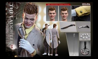 TOYS-ERA-16-TE028-The-Laughter-2.0-Gotham
