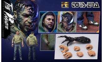 Toys-Era-PE003B-Venom-Eddie-Brock-Tom-Hardy-The-Parasitic-Standard-Edition