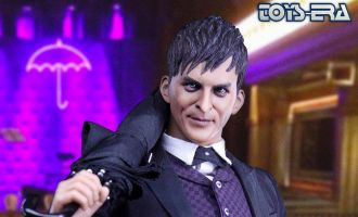 Toys-Era-TE019-1_6th-scale-MR-POT-Robin-Lord-Taylor-as-Oswald-Cobblepot-Penguin-Il-Pinguino