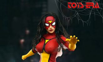 TOYS-ERA-TE020-LADY-CRIMSON