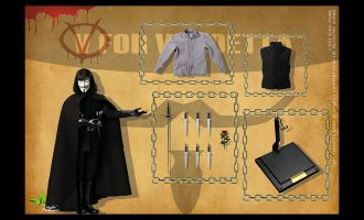 TOYS-POWER-CT013-TOYSPOWER-V-for-VENDETTA-2.0