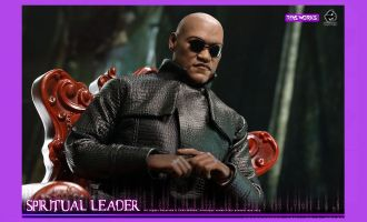 Toys-Works-Tw009-Matrix-Morpheus-Spiritual-Leader-Laurence-Fishburne-Banner