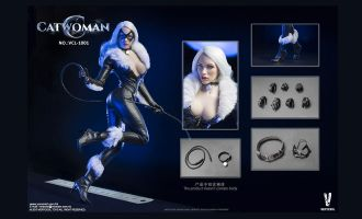 VERYCOOL-VCL-1001-CATLADY-SET-ACCESSORIES-SERIES-CATWOMAN-SET-BANNER