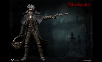 VTS-TOYS-VM-024-BLOOD-HUNTER-TOM-HIDDLESTON
