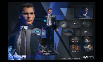 VTS-TOYS-VM-028-Detroit-Revolution-The-Negotiator