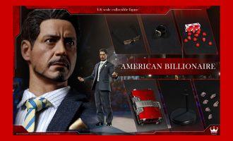 Warrior-Model-SN001-American-Billionaire-Iron-Man-2-Tony-Stark