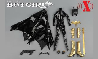 X-TOYS-X-011-BATGIRL-ACTION-FIGURE
