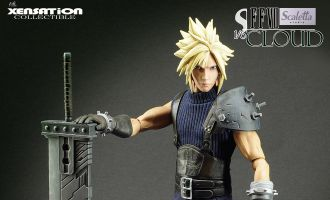 XENSATION-AF21-FFVII-SCALETTA-CLOUD-FINAL-FANTASY-VII