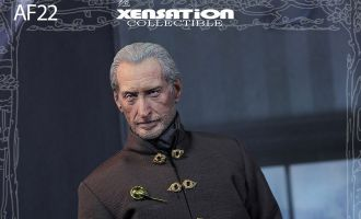 Xensation-AF22-Game-of-Thrones-The-Advisor-Tywin-Lannister