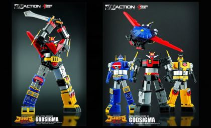 Action-Toys-Mini-Action-Series-God-Sigma-BANNER