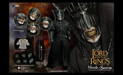 ASMUS-TOYS-LOTR009S-MOUTH-OF-SAURON-SLIM-VERSION